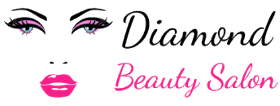 Diamond Beauty Salon Düsseldorf